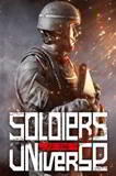 Soldiers of the Universe PC Full Español