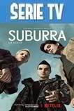 Suburra Sangre sobre Roma Temporada 1 Completa HD 720p Latino