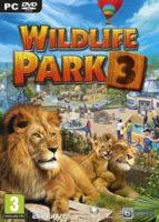 Wildlife Park 3 Amazonas PC Full