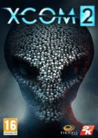 XCOM 2 Digital Deluxe PC Full Español