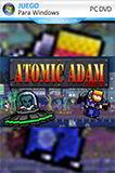 Atomic Adam: Episodio 1 PC Full