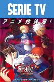 Fate/stay Night HD 720p Latino (Anime Completo)