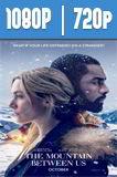Más allá de la montaña (2017) HD 1080p y 720p Latino