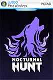 Nocturnal Hunt PC Full