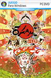 OKAMI HD PC Full