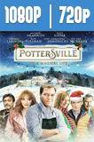 Pottersville (2017) HD 1080p y 720p Latino