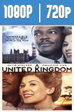 Un reino unido (2016) HD 1080p y 720p Latino