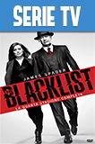 The Blacklist Temporada 4 Completa HD 720p Latino