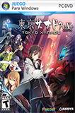 Tokyo Xanadu eX PC Full
