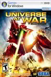 Universe at War: Earth Assault (2007) PC Full Español