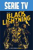 Black Lightning Temporada 1 HD 720p Latino Dual