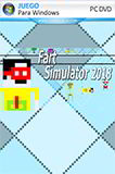 Fart Simulator 2018 PC Full (Simulador de Pedos para PC)