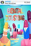Genital Jousting PC Full