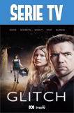 Glitch Temporada 2 Completa HD 1080p Latino