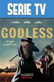 Godless Temporada 1 Completa HD 1080p Latino Dual