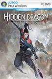 Hidden Dragon: Legend PC Full