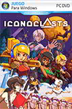 Iconoclasts PC Full Español