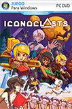 Iconoclasts PC Full Español