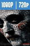 Jigsaw: El juego continúa (Saw 8) (2017) HD 1080p y 720p Latino
