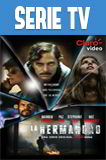 La Hermandad Temporada 1 Completa HD 720p Latino
