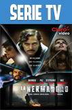 La Hermandad Temporada 1 Completa HD 720p Latino