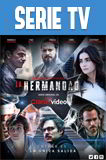 La Hermandad Temporada 2 Completa HD 720p Latino