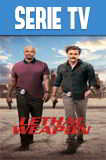 Lethal Weapon Temporada 2 HD 720p Latino Dual
