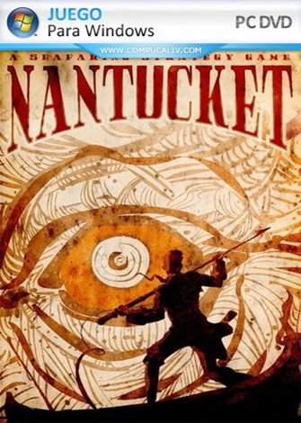 Nantucket (2018) PC Full