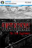 Outbreak: The New Nightmare PC Full