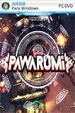 PAWARUMI PC Full Español