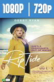 Rip Tide (2017) HD 1080p y 720p Latino