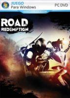 Road Redemption PC Full Español