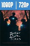 Super Dark Times (2017) HD 1080p y 720p Latino