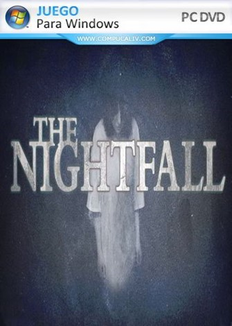 TheNightfall Halloween Edition PC Full Español