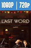 Mi última palabra (2017) HD 1080p y 720p Latino