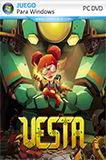 Vesta PC Full Español
