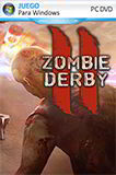 Zombie Derby 2 PC Full Español