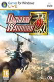 DYNASTY WARRIORS 9 PC Full Español