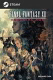 Final Fantasy XII The Zodiac Age PC Full Español
