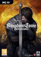 Kingdom Come: Deliverance PC Full Español