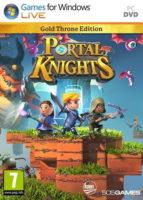 Portal Knights PC Full Español