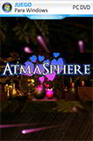 AtmaSphere PC Full