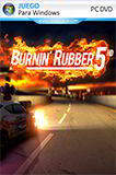 Burnin Rubber 5 HD PC Full