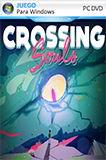 Crossing Souls PC Full Español