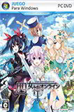 Cyberdimension Neptunia 4 Goddesses Online PC Full