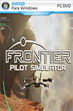 Frontier Pilot Simulator PC Full