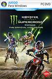 Monster Energy Supercross The Official Videogame PC Full Español