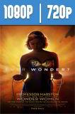 El profesor Marston y la mujer maravilla (2017) HD 1080p y 720p Latino