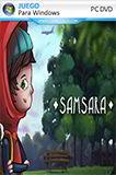Samsara PC Full Español