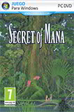 Secret of Mana PC Full Español
